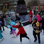 winter activities in Massachusetts