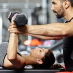 Massachusetts certified personal trainer courses