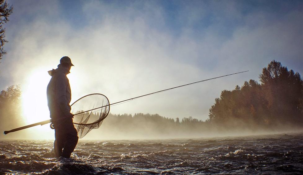 massachusetts fly fishing